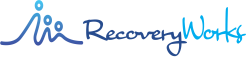 RecoveryWorks Addiction Treatment Centers