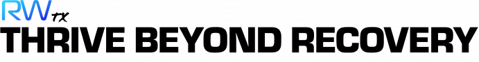 RWtx4