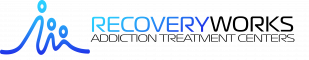 RecoveryWorks Corp. Logo